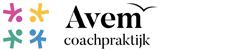 Avem Coachpraktijk Logo